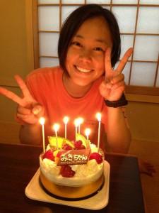 miki_birthday