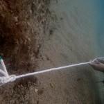 セルフダイビングのススメ♪~ビーチダイビングに適した佐津ビーチ