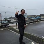 サンファンのハイブリッドドライ【ダイビング器材レビュー】